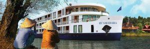 cruise_ship_26